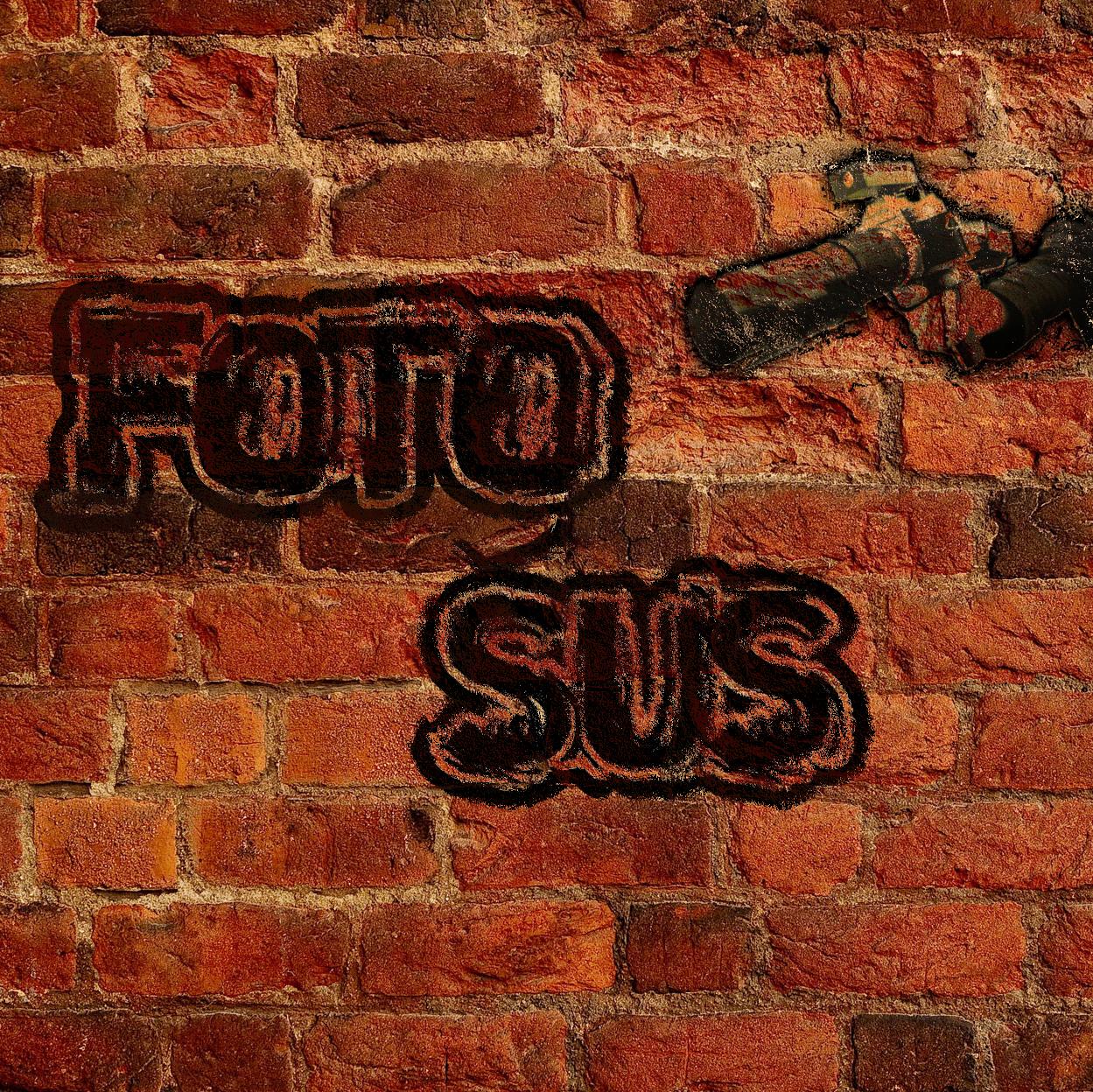 FOTOŠUS