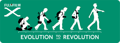 Evolution-Illustration