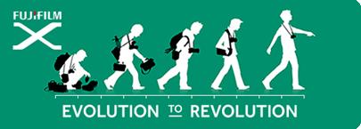 Evolution-Illustration